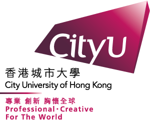 City University, Hong Kong