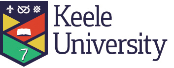 Map Of England Keele.Programs Brochure Sdsu Study Abroad