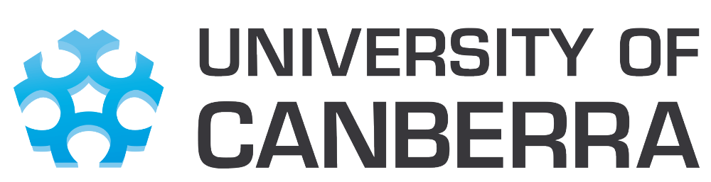 Image result for university of canberra